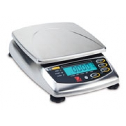 Ohaus FD Compact Scale
