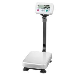 A&D SE Series Budget Wet Area Scale IP68