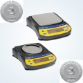 A&D EJ Compact Precision Scales 3 Year Warranty