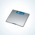 A&D UC-321 Precision Health Scale